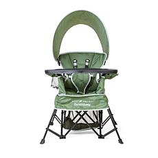 Baby Delight® Go With Me™ Venture Deluxe Portable Chair