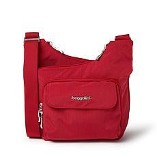 Baggallini Criss Cross Bag