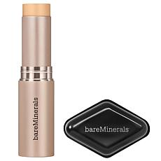 bareMinerals Complexion Rescue Stick Foundation Dual-Sided Blender Duo