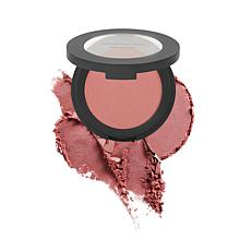 bareMinerals Gen Nude Powder Blush - .21 oz.