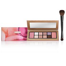 BareMinerals Limited Edition Eye Collection