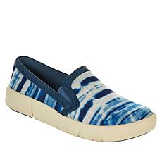 Baretraps® Bonaire2 Slip-On Sneaker with Rebound Technology™