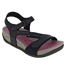 Baretraps® Deanna Rebound Sport Sandal