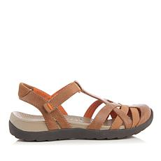 Baretraps® Fifer Closed-Toe Sandal