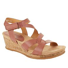 Baretraps® Freesia Wedge Sandal
