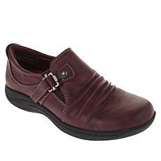 Baretraps® Jemma Posture Plus Flat Casual Comfort Shoe