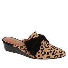 Baretraps® Lakelin Fashion Wedge Mule