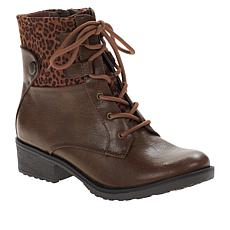 Baretraps® O'neil Lace-Up Hiker Boot