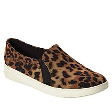 Baretraps® Yadier Slip-On Fashion Sneaker with Rebound Technology™