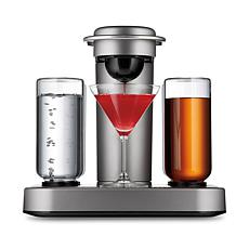 Bartesian Premium Cocktail Machine