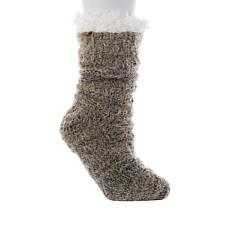 BEARPAW® Slipper Socks