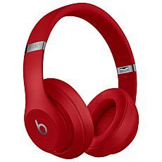 Beats Studio3 Noise-Cancelling Wireless Headphones