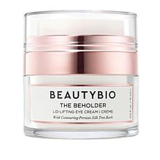 Beauty Bio The Beholder Eye Cream Auto-Ship®
