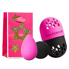 beautyblender 3-piece Set