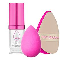beautyblender® Glow All Night Set