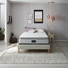 Beautyrest Plush Pillowtop Full Mattress