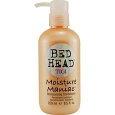 Bed Head Moisture Maniac Moisturizing Conditioner