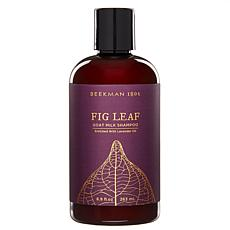 Beekman 1802 Fig Leaf Goat Milk Shampoo 8.9 oz.