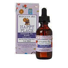 Beekman 1802 Happy Place 2 oz. Essential Oil Fragrance