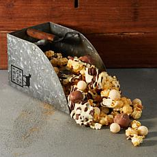 Beekman 1802 Poopcorn™ Ultimate Holiday Gift Set - Farmhouse