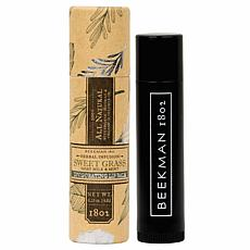 Beekman 1802 Sweet Grass Goat Milk Lip Balm