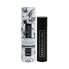 Beekman 1802 Ylang Ylang and Tuberose Goat Milk Lip Balm