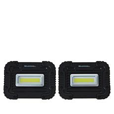 Bell + Howell Worklight Express with Gift Boxes - 2-pack