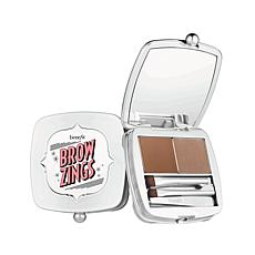 Benefit Brow Zings Eye Shaping Kit AS