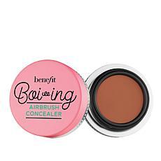 Benefit Cosmetics Boi-ing Airbrush Concealer - 06 Deep