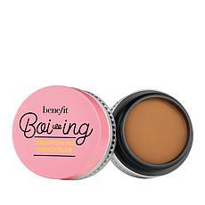 Benefit Cosmetics Boi-ing Brightening Concealer - 05 Tan