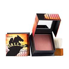 Benefit Cosmetics Dallas Box O Powder