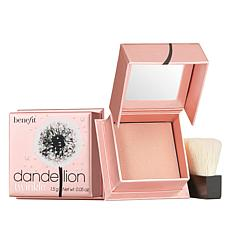 Benefit Cosmetics Dandelion Twinkle Mini