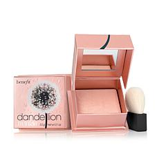 Benefit Cosmetics Dandelion Twinkle Powder