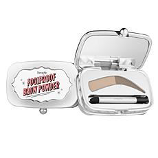 Benefit Cosmetics Foolproof Brow Powder - Light Brown