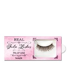 Benefit Cosmetics Pin-up Lash False Eyelashes