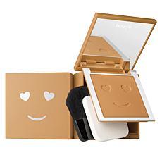 Benefit Cosmetics Shade 8 Hello Happy Powder Foundation Auto-Ship®