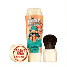 Benefit Cosmetics The POREfessional Agent Zero Shine Powder