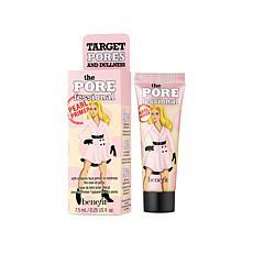 Benefit Cosmetics the POREfessional Pearl Face Primer Mini