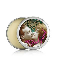 Benefit Dr. Feelgood Mattifying Complexion Balm