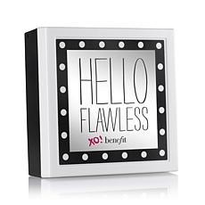 Benefit Hello Flawless Powder - Nutmeg