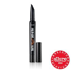 Benefit They're Real Push-Up Liner Auto-Ship®