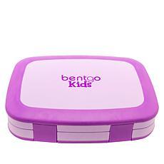 Bentgo Kids Brights Leak-Proof Lunch Box