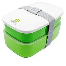 Bentgo Original All-In-One Lunch Box