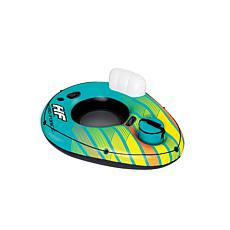 Bestway Hydro-Force Alpine River Tube with Cooler