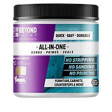 Beyond Paint® 16 fl. oz. Jar 3-in-1 Primer, Sealer and Paint