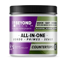 BEYOND PAINT® Countertop Refinishing Pint