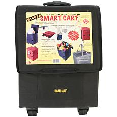 Bigger Smart Cart - Black