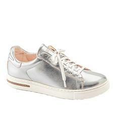 Birkenstock Bend Leather Sneaker