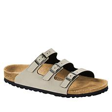 Birkenstock Florida Fresh Pull Up Sandal