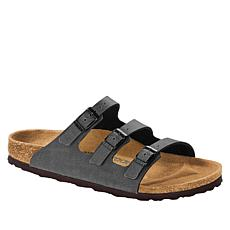 Birkenstock Florida Fresh Pull Up Sandal